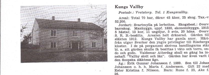 Vallby 1939.jpg