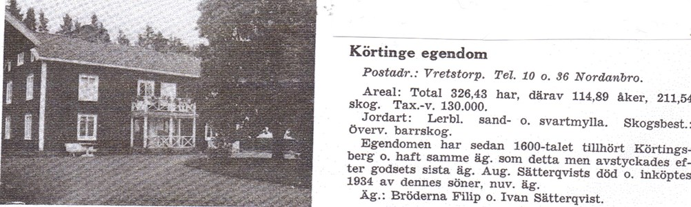 Körtinge 1939.jpg