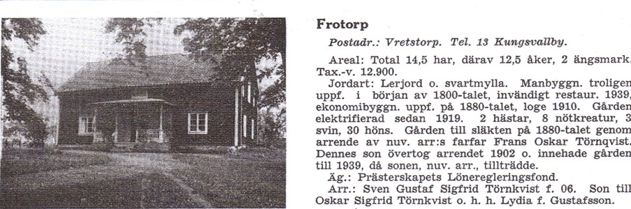 Frotorp 1939.jpg