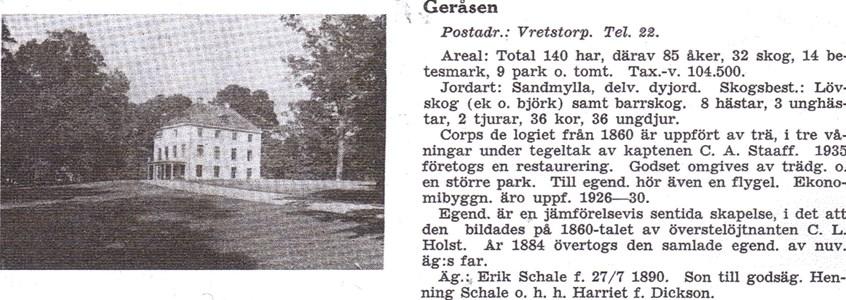Geråsen 1939.jpg
