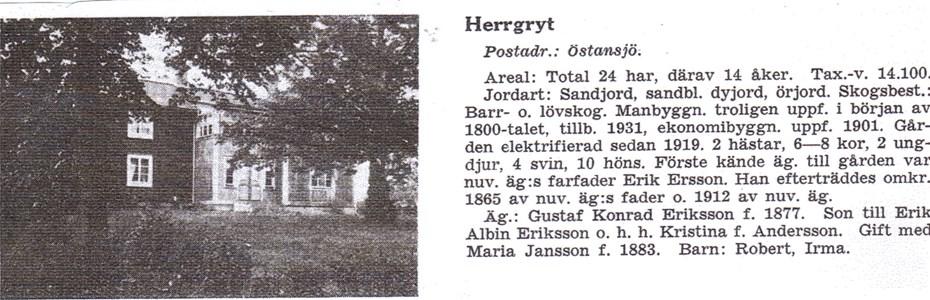 Herrgryt 1939 (2).jpg