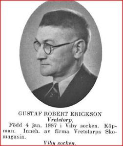 Gustaf Robert Eriksson Vretstorp Viby.JPG