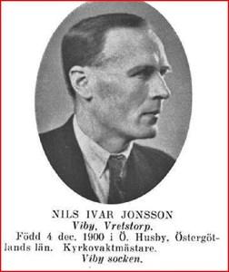 Nils Ivar Jonsson Vretstorp Viby.JPG