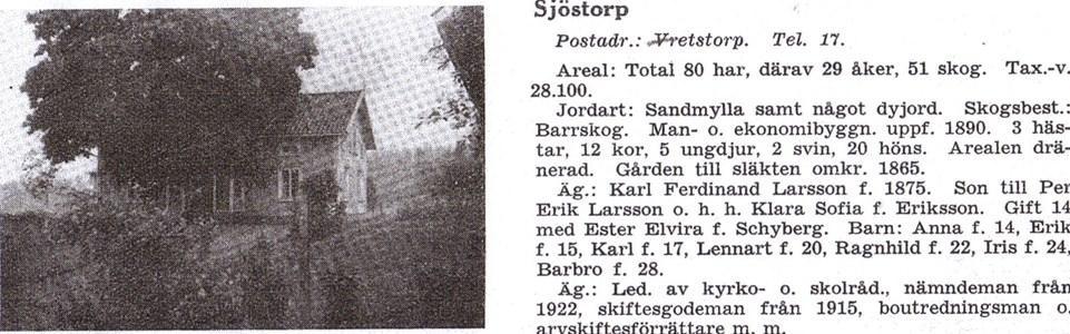 Sjöstorp 1939.jpg