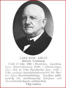 Lars Eric Ahlin Vretstorp Viby.JPG