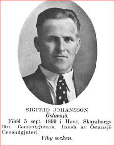 Sigfrid Johansson Östensjö Viby.JPG