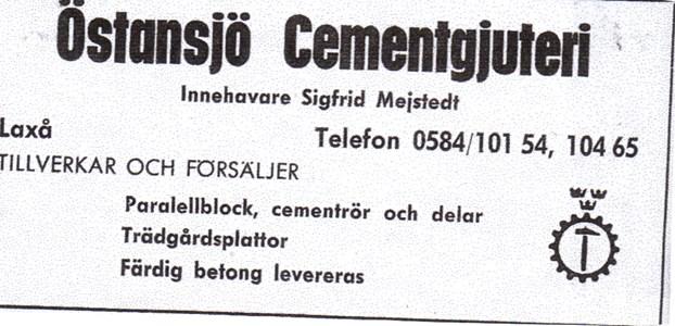 Östansjö Cementgjuteri.jpg