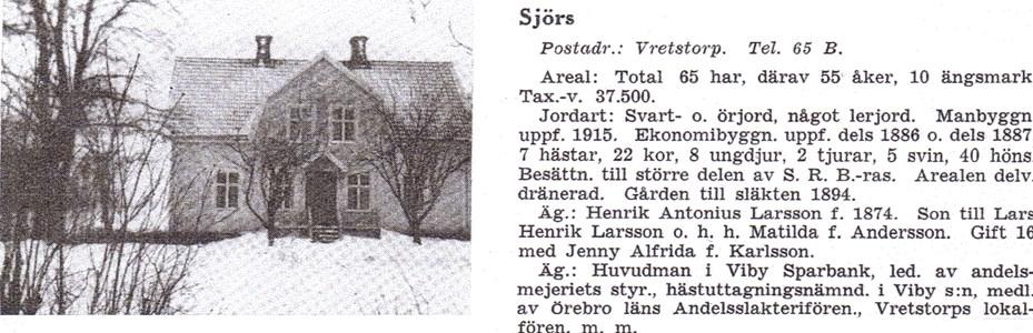Sjörs 1939.jpg