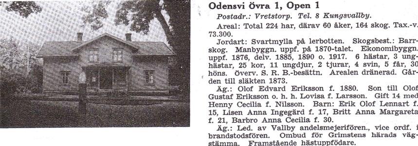 Åsen 1939.jpg