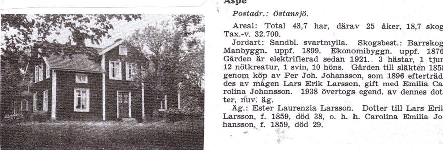 Äspe 1939.jpg
