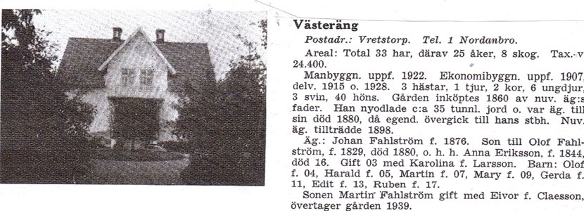 Västeräng 1939.jpg