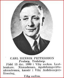 Carl Henrik Pettersson Vretstorp Viby.JPG
