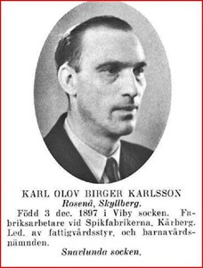 Karl Olov Birger Karlsson F 1897 Motorp.JPG