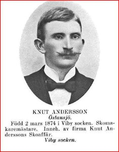 Knut Andersson Östansjö Viby.jpg