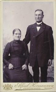 Anna Charlotta och Ludvig.jpg