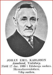 Johan Emil Karlsson Vretstorp Viby.JPG