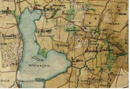 Vibysjön 1865.jpg