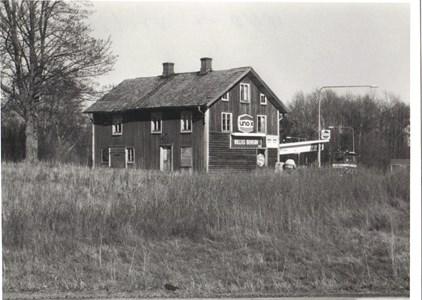 Uno-X 1960-talet.jpg