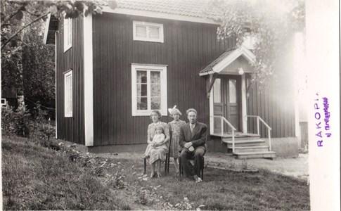 Högalid slutet 1940-talet.jpg