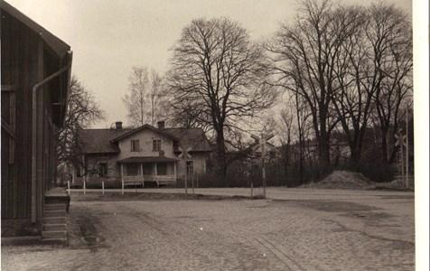 Oskarsborg(Flodings)