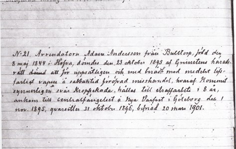 Af Grimstens härad dömd.jpg
