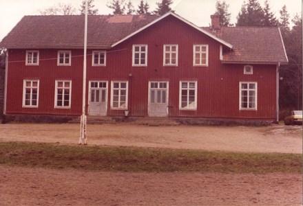 Pelltorp Skola har mer än 100 år på nacken.jpg