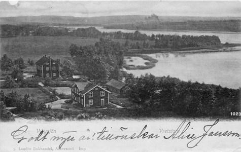 Vibysjön 1904.jpg