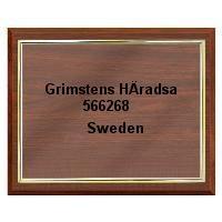 Grimstens-Häradsallmänning-566268.jpg