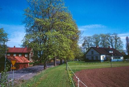 Gästgivargården och tingshuset.jpg