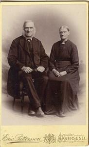 Anders och Stina Cajsa.jpg