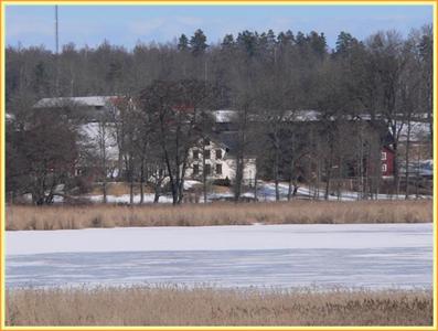 Viby Gård.png