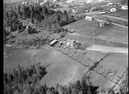 Rosendal 1950-talet.jpg