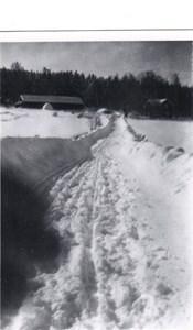 Kapurn från norr påskafton 1951.jpg