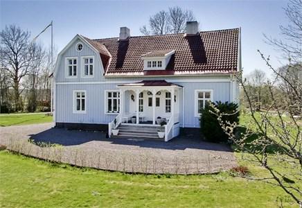 Vallby 2013.jpg