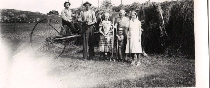 1940-talet