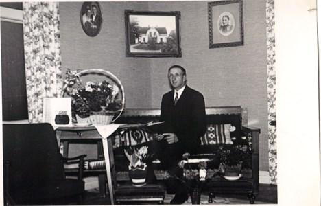 Martins 50-årskalas 1959
