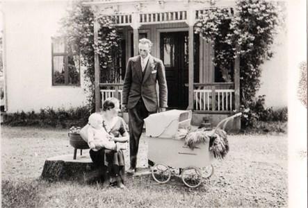 Sörby 1939