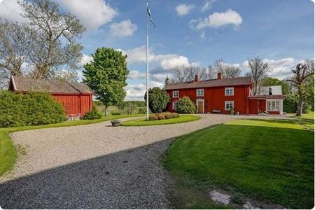 Norrgården.jpg
