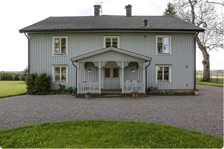 Sörgården.jpg