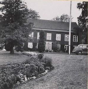 Prästgården (2).jpg