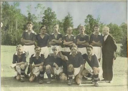 ÖIF 1941-42