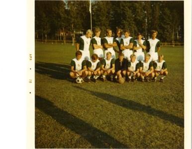 ÖIF 1969
