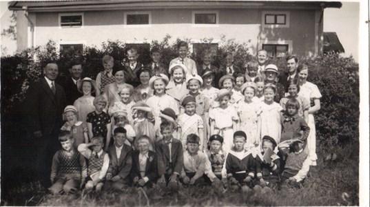 Söndagsskola 1930-talet.jpg