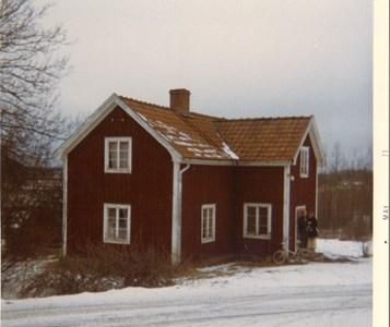 Kapuren 1971.jpg