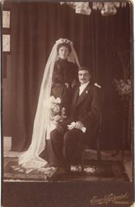 Gustav och Ellen.jpg