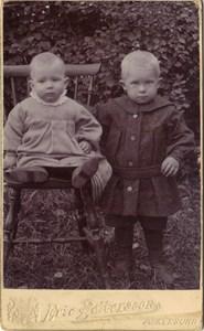 Erik Henrik och Erik John.jpg