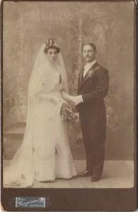 Erik Bernard och Olga.jpg