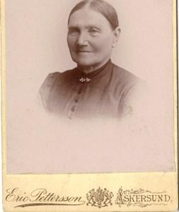 Hedvig Andersson Lundberg.jpg
