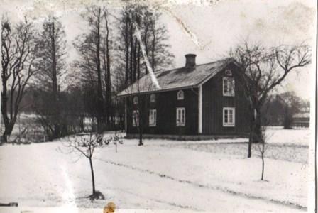 Bäcken före 1954.jpg
