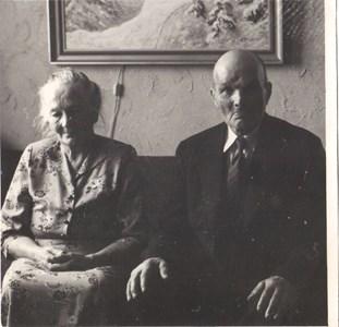 Anna och Karl.jpg